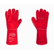 GUANTES (49)