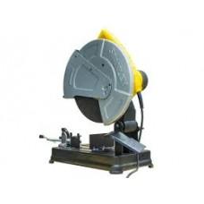 (CORTADORAS DE METALES) CORTADORA DE METALES 2200W MOD. BSSC22-B3