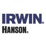 IRWIN / HANSON