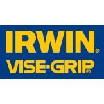 IRWIN / VISEGRIP