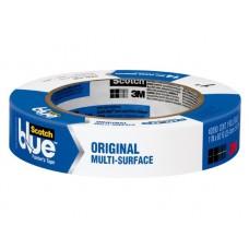 MASKING TAPE BLUE 1-1/2 MOD. 3M209036