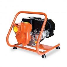 (MOTOBOMBAS) MOTOBOMBA AGRÍCOLA MOD. EAC2MG0650