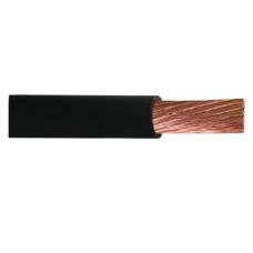 (CABLES) METRO DE CABLE PORTAELECTRODO CALIBRE 4 MOD. ICP4
