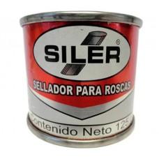 (SELLADORES) SELLADOR DE ROSCA LUBRICANTE 125GR MOD. CSR125