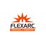 FLEX ARC